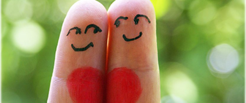 How To Use The Law Of Attraction To Improve Your Relationship